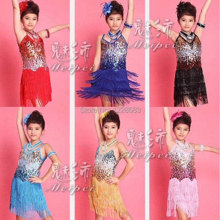 Miedoso Negro Y Oro Vestidos De Baile Ideas Ornamento Elaboración ...