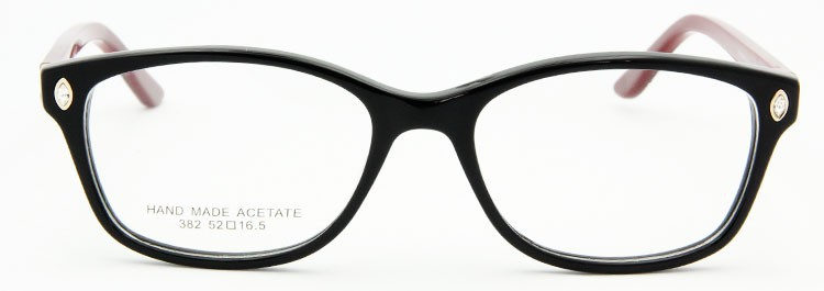 frame glasses (12)