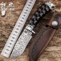 офигенный нож