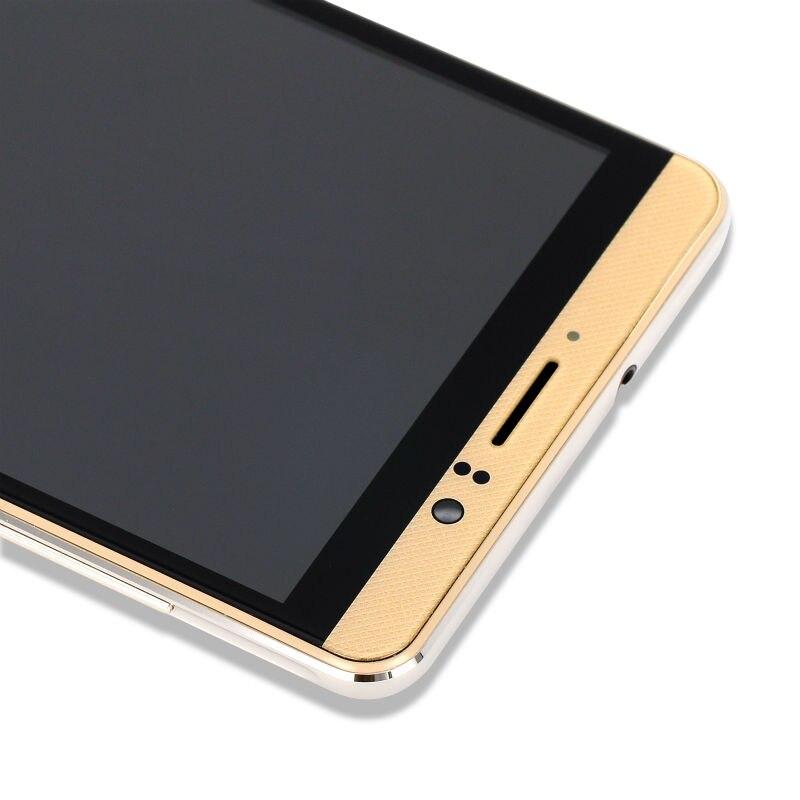 Quad Smartphone 1GB carte