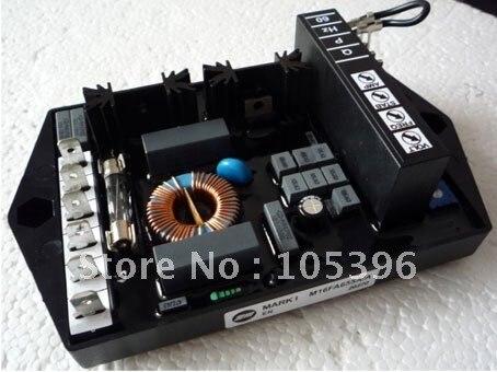 Оптовая AVR M16FA655A + быстрая дешевая доставка FedEx/DHL/UPS ...
