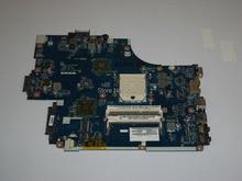For ACER 5251 Laptop Motherboard Mainboard MBPTQ02001 LA-5912P Tested ok