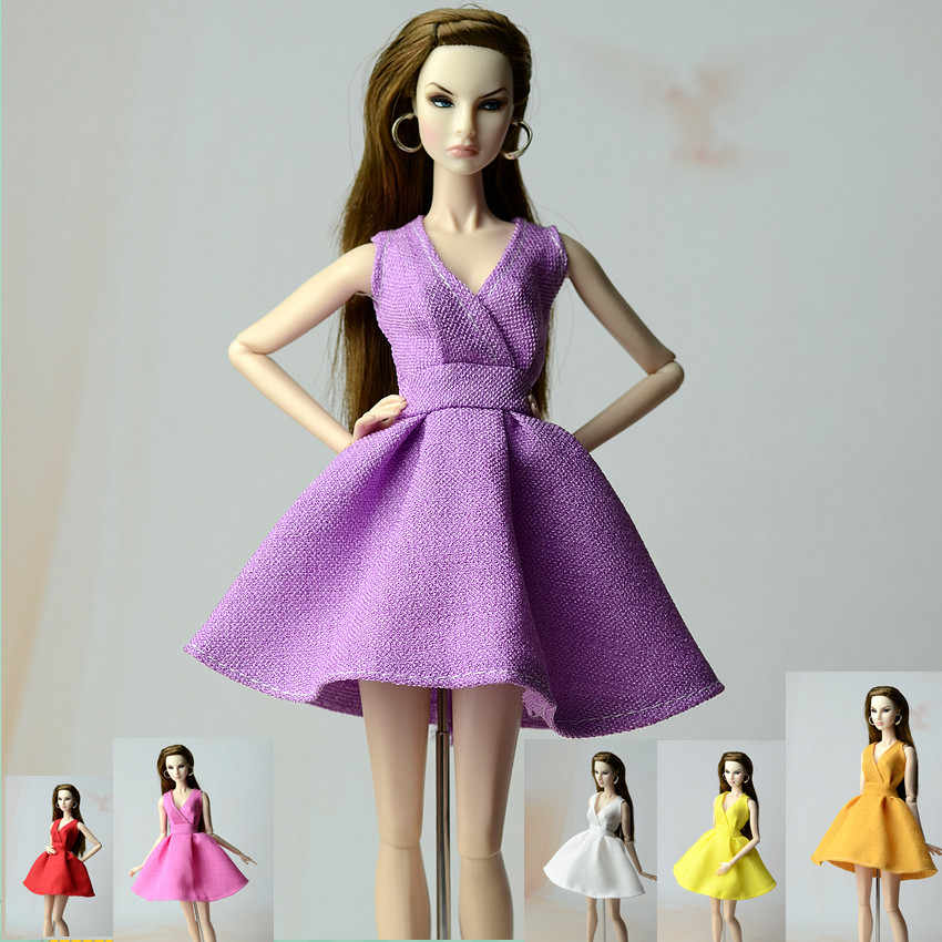 7fd28528f2f4c Detail Feedback Questions about 6 Styles New Dress Bubble Ballet ...