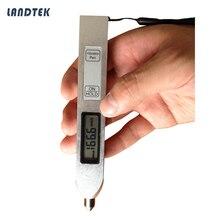 Цифровой min ручка Тип Виброметр yv200