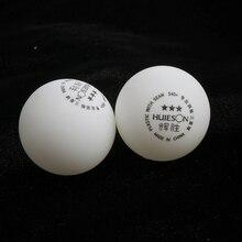 12 Pieces  40+mm White 3-Star Table Tennis Balls Advanced Training Ping Pong Ball т и бачелис шекспир и крэг