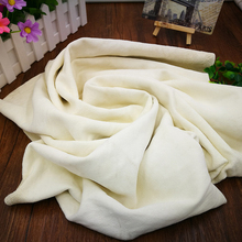 Multifunctional car washing towel Suede Sheepskin Super absorbent Easy to clean Superabsorbent