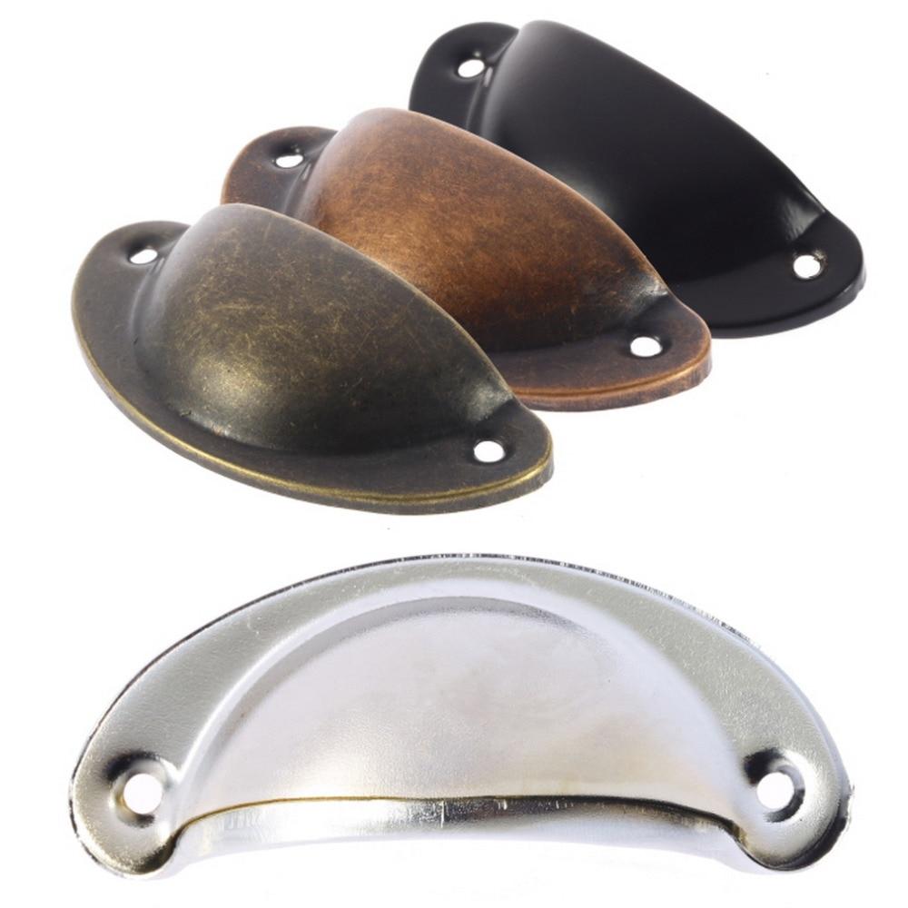 Oil rubbed bronze cabinet door knobs - Parts Trimmer Trimmer Head Ikea10 Pcs Oil Rubbed Bronze Satin Nickel Cabinet Hardware Drawer Bin