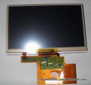 LMS430HF29 LMS430HF29-002 LMS430HF29-003 LCD ekran paneli dokunmatik ekran digitizer lens ile 100% garantiLMS430HF29 LMS430HF29-002 LMS430HF29-003 LCD ekran paneli dokunmatik ekran digitizer lens ile 100% garanti