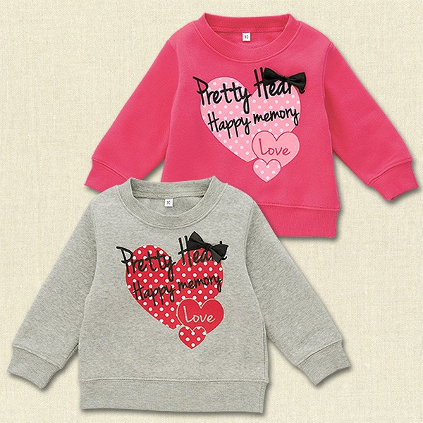 Fleece cute style girl O-neck hoddy sweatshirt autumn and winter baby girl's clothes wear free shipping