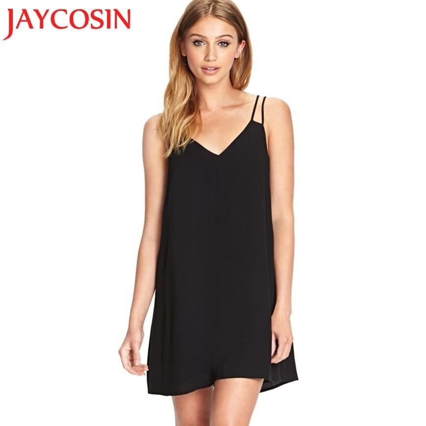 Атласное платье до колен