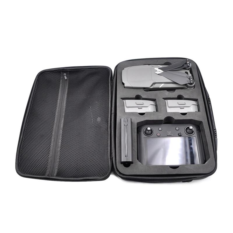 Shoulder-Bag-Handbag-Case-for-DJI-Mavic (1)