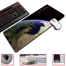 MaiYaCa 60cm 30cm stitching durable large Gaming mouse pad Mousepads for Gamer keyboard mat accessories The