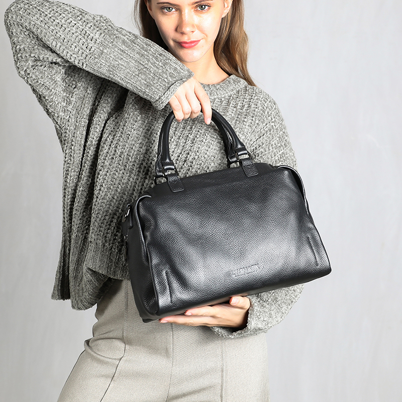 LY. SHARK Luxus Handtaschen Frauen Taschen Designer Umhängetaschen Für Frauen Aus Echtem Leder Tasche Frauen Schulter Tasche Weibliche Große Geschenk-in Taschen mit Griff oben aus Gepäck & Taschen bei  Gruppe 2