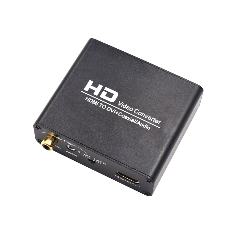 hdcp removal hardware