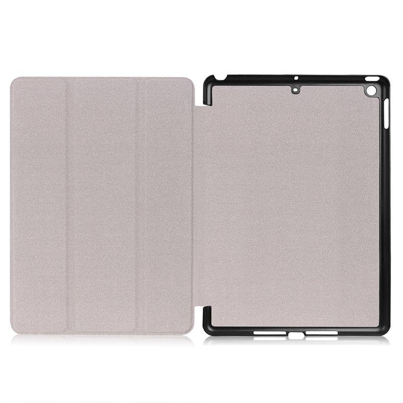 hàng giỏi iPad Bảng