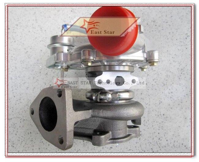 Бесплатная доставка CT16 17201 30120 17201 30120 масло круто Turbo Турбокомпрессор Для TOYOTA Здравствуйте ace Здравствуйте Lux Здравствуйте ace Здравствуйте Lux