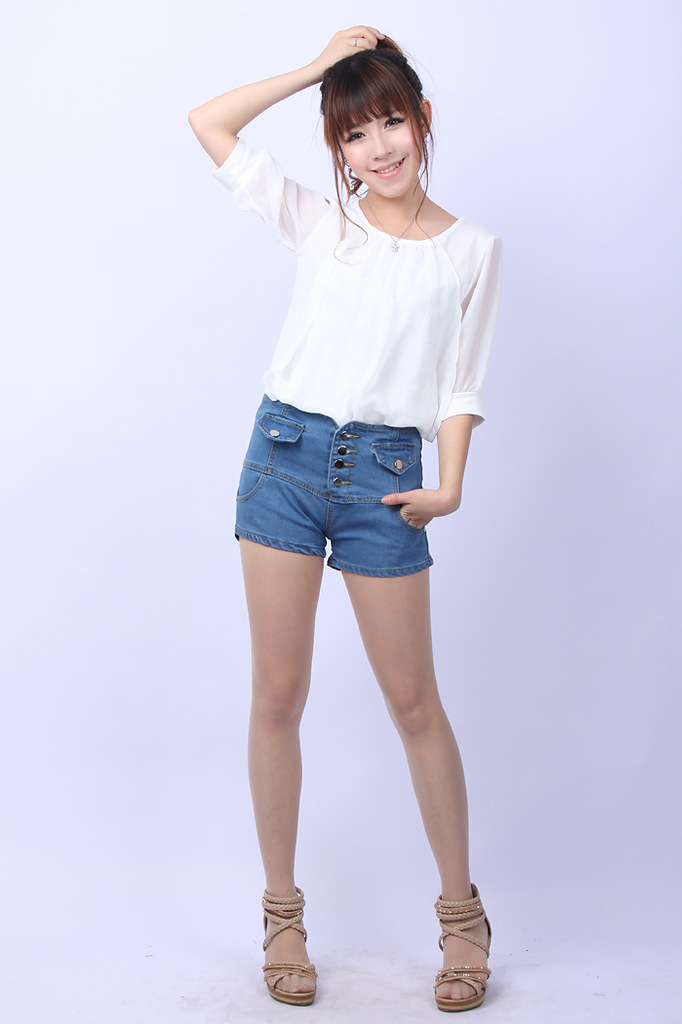 new-2014-tops-casual-female-denim-shorts-skinny-designer-ladies-brand-jeans- women-summer-clothes-pants.jpg