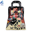 Gamystye New Women bags Double Shoulder Bags Totes Feminina Handbags Women handBags Designer NABOLI Sac Borse de Marca Bolsa