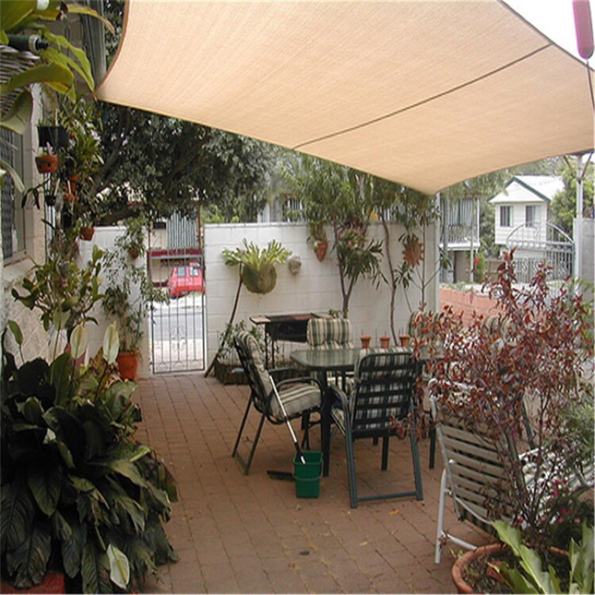 canopy patio cover picture more detailed picture about sun shade