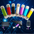 Usb Flash Drive 64gb Usb Stick 32gb Pen Drive 64gb Usb Stick 16gb OTG External Storage Android Smartphones Tablet PC USB 2.0