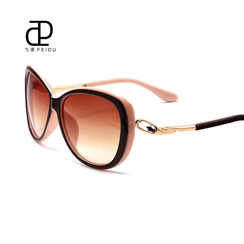 a98c2b5521 Online Buy Wholesale big vintage sunglasses from China big vintage sunglasses  Wholesalers .