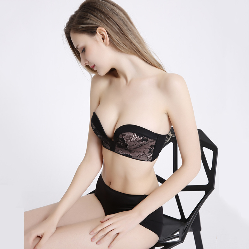 0a14337bc792e Buy sutian bra invisible and get free shipping on AliExpress.com