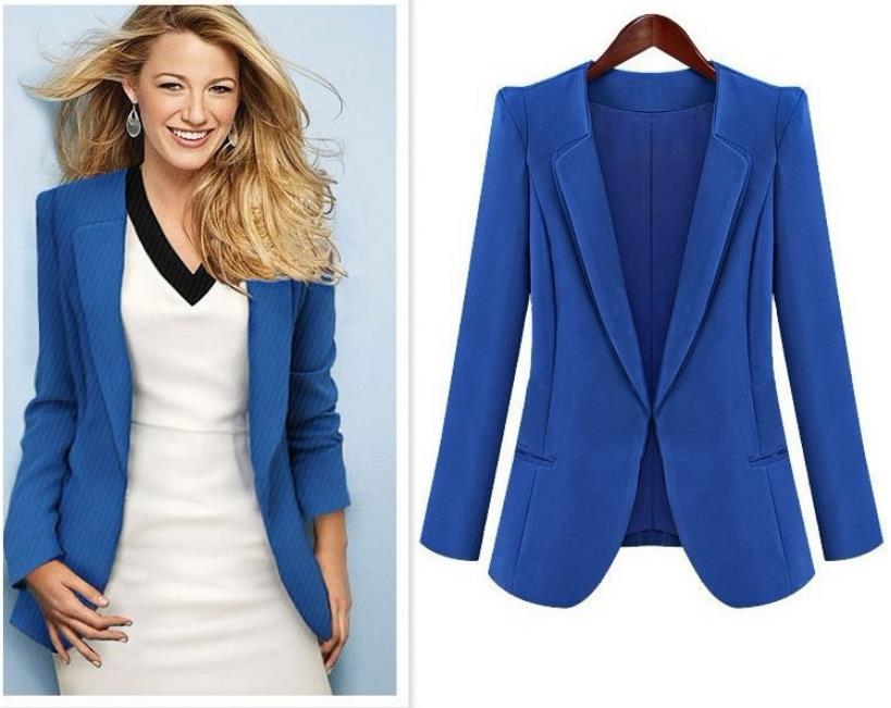 Aliexpress.com : Buy 2016 Spring new thin coat jacket Women coat ...