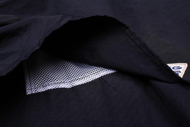 Herreskjorter Chemise Shirt Plaid Top mandlig Camisa xadrez maskulin - Herretøj - Foto 4
