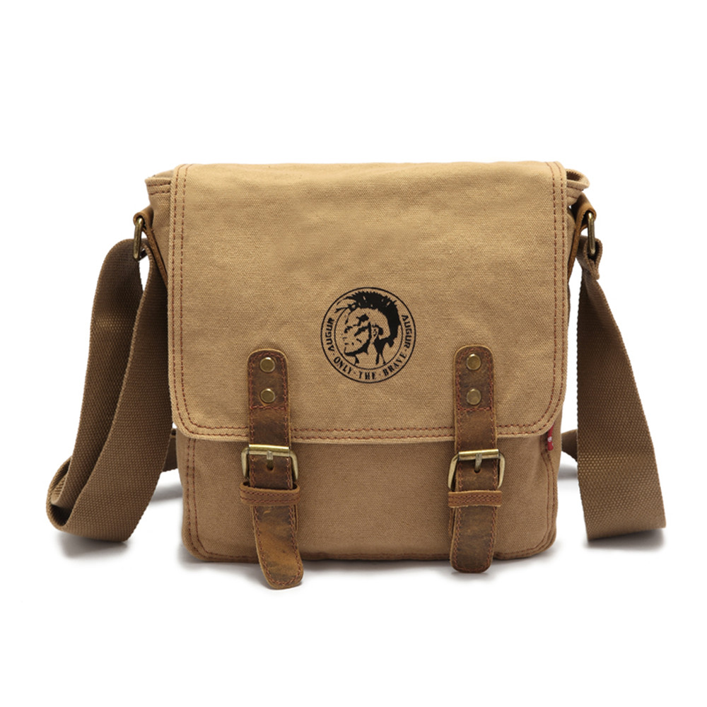 Compare Prices on Augur Men Messenger Bags- Online Shopping/Buy ...