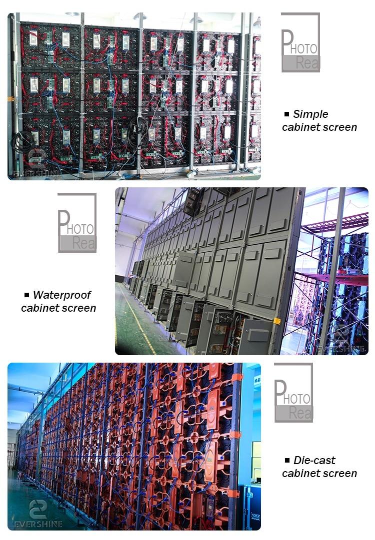 China supply 5v Suppliers