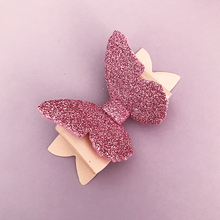 New Bowknot Beautiful Metal Cutting Dies for Scrapbooking DIY Album Embossing Folder Paper Cards Maker Template Decor Stencils