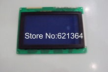 best price and quality  CBG240128D02-BIW-R   industrial LCD Display