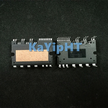 Free Shipping KaYipHT FNA33060T  FNB35060T  FNB43060T2 FNB34060T FNB33060T FNB33060T6S, Can directly buy or contact the seller. цена 2017