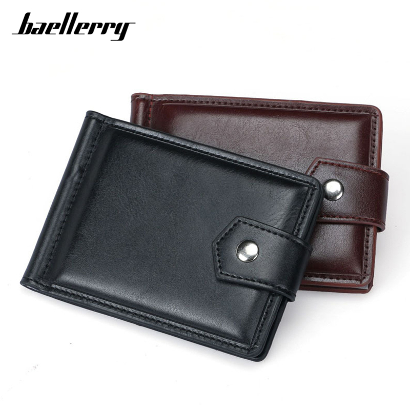 Brand New Designer Money…