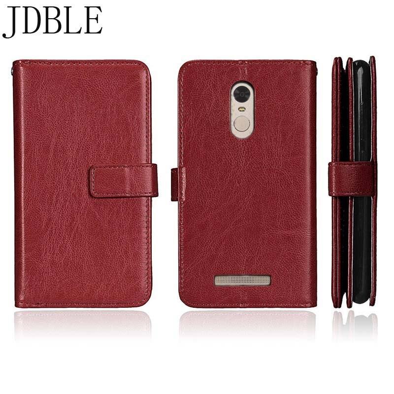For Samsung Galaxy A8 A310 A710 Original Filp Case 9 Card Leather Phone Cover For Xiaomi