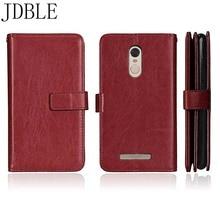 Для Samsung Galaxy A8 A310 A710 Оригинал Filp Дело 9 кожа Карты телефон Чехол Для Xiaomi редми 3/3 s/примечание 3/примечание 4 Case JS0590