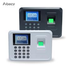 Интеллигентая(ый) отпечатков пальцев пароль по отпечаткам пальцев сотрудник проверка Регистраторы посещаемость времени часы