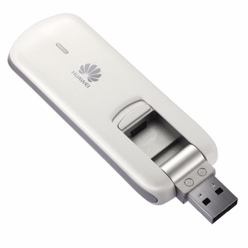 Huawei E3276s-210 Band 3/7/20/38 (FDD 800/1800/2600 TDD 2600MHz) Wireless USB Modem