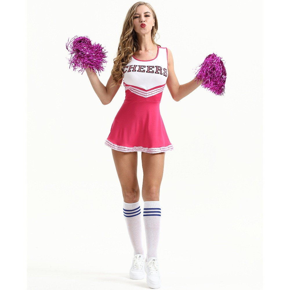 high-school-sexy-cheerleaders-dirty-straight-guys-naked