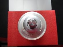 Ceramiczny kondensator próżniowy typu CKTB1000 10 80 tanie tanio Taofa Micro SD Original brand MULTI