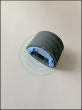 10PC X COMPATIBLE NEW RL1-1497-000 RL1-1497 Paper Pickup Roller D Shaped for HP P1505 M1120 M1522 P1566 P1606 M1536