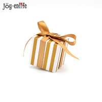 24pcsClassical-European-Beautiful-Small-Gold-Candy-storage-box-Ribbon-Birthday-wedding-candy-package-holder-wedding-favor.jpg_200x200