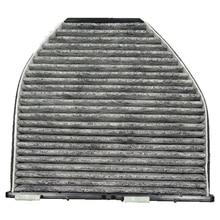 Cabin Air Filter for Mercedes W204 W212 C250 C350 E350 E550 C63 AMG C300 MANN CUK29005 / 2048300018 ST161C