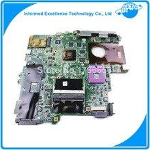 M51se m51sr m51sn laptop motherboard mainboard für asus getestet 100%