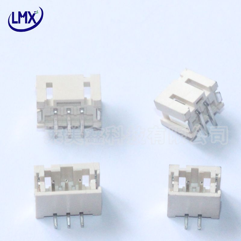 Lighting Accessories Connectors Alert 10pcs 2x6 P 12 Pin 1.27mm Pitch Pin Header Female Dual Row Smt Straight Surface Mount Pcb Rohs Lead Free
