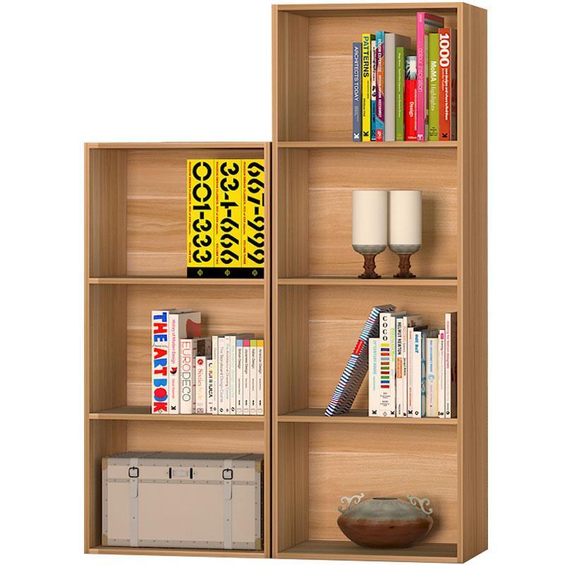 Para libro home estanteria madera boekenkast bureau meuble shabby ...