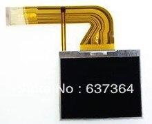 LCD display screen for OLYMPUS U1010 U1020 U1030 U1050 U840 U9000 U6020 U8010 U6000 Digital camera