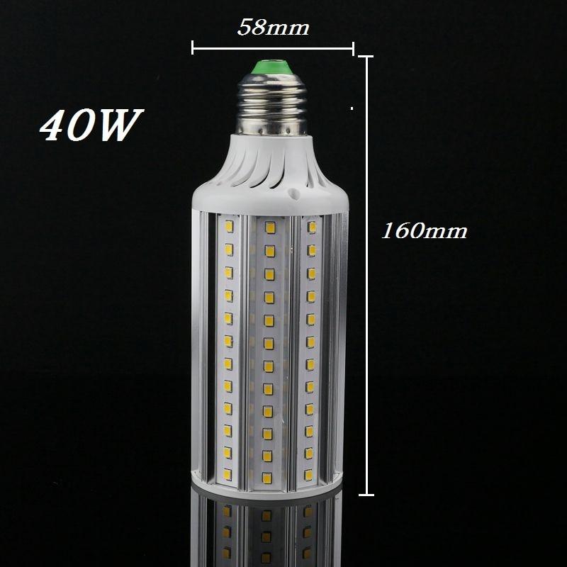barra de luzes rigida branco quente branco 500mm 03
