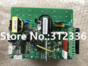Image 2 - Бесплатная доставка 10 А 220 В инверторы подъемная функция 5906 Вт AC1000 инверторы преобразователи подходят для более китайской беговой дорожки и так далее