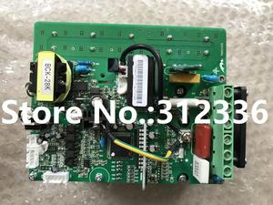 Image 2 - Free Shipping 10A 220V Inverters Lifting function 5906W AC1000 Inverters Converters suit for the more China treadmill and so on